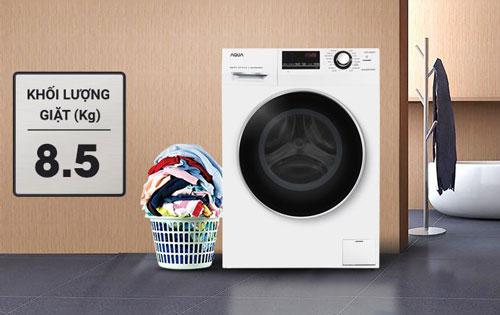 máy giặt beko có tốt không