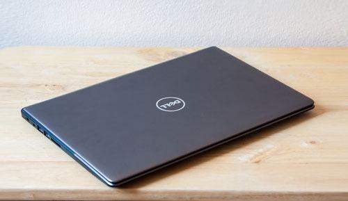 laptop dell có tốt không