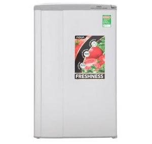 tủ lạnh mini giá rẻ dưới 3 triệu đồng