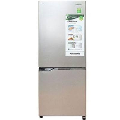 tủ lạnh panasonic có tốt không