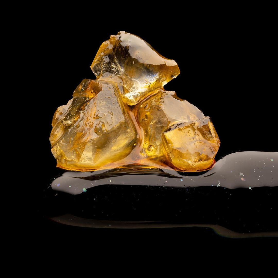 top-shelf-thc-diamond