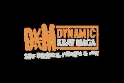 Logo for Dynamic Krav Maga