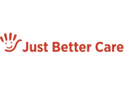 Logo for just better care