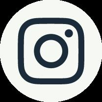 instagram gen zero