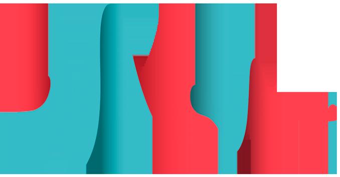 onda sonido identidad diseño sonoro gen zero