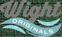 wight originals logo