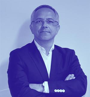 Sergio Guerreiro