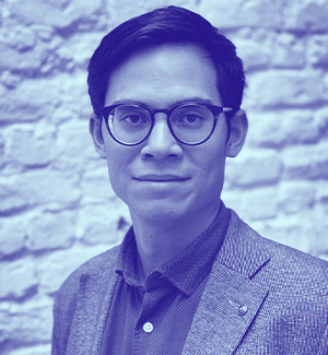 Yves Phan