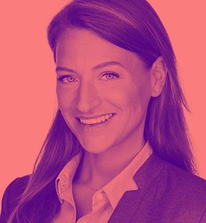 Celine Olesen
