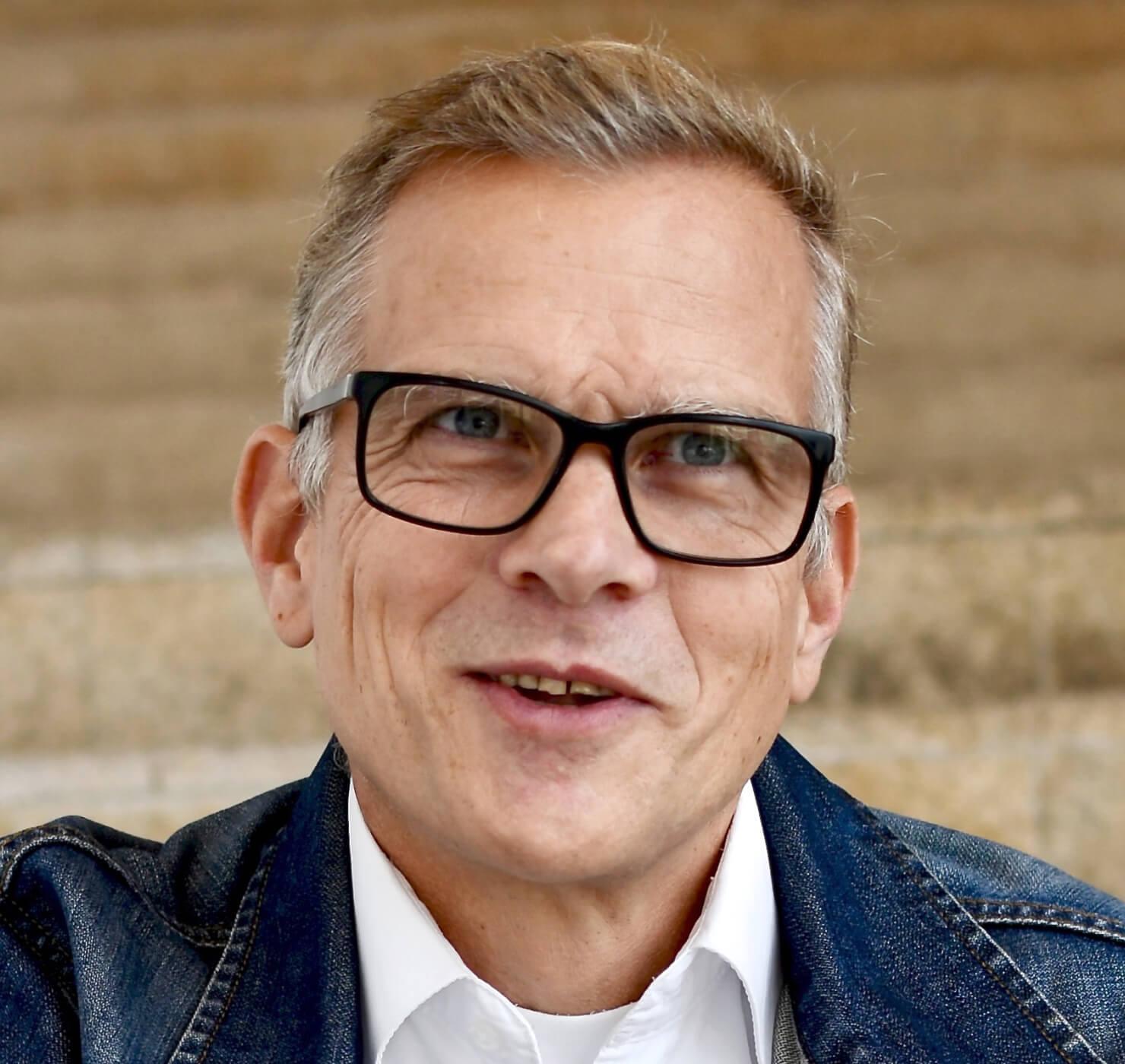 Peter Reelfs