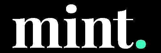logo-mint-agence-marketing-de-performance-numerique