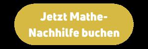 bidi Mathe Nachhilfe