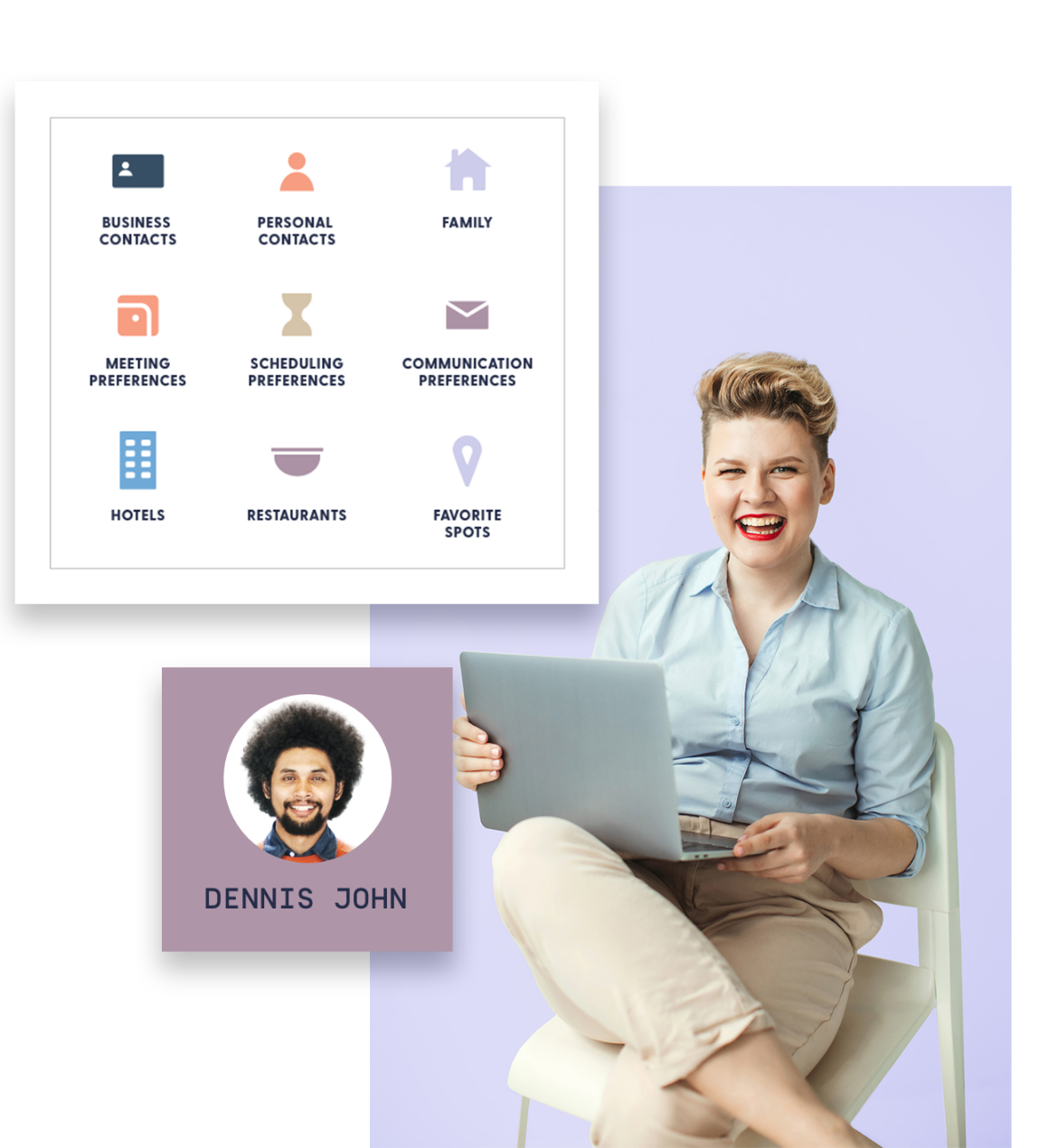 Office Assistant Software