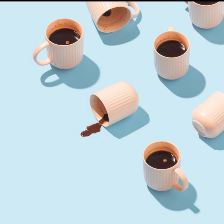 best executive assistant tools