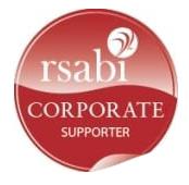 RSABI Logo