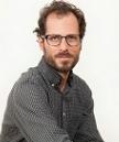 Thomas Ruckebusch