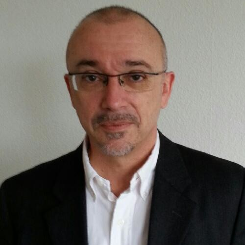 Samir Zreikat