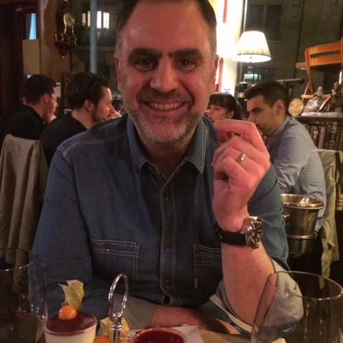 Paolo Montella