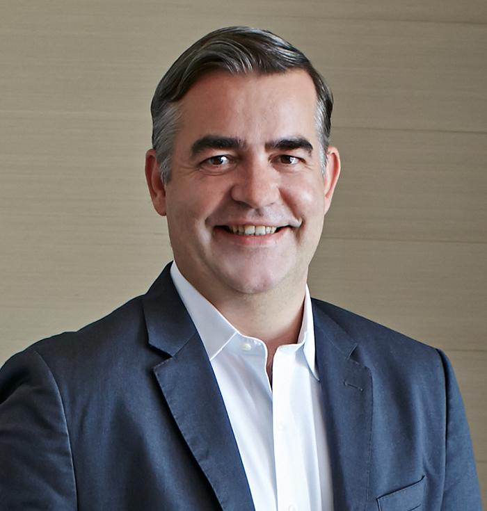 Sebastien Landerretche