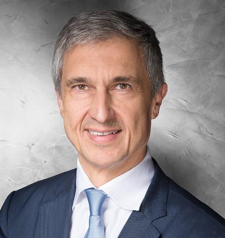 Gérard Delsad