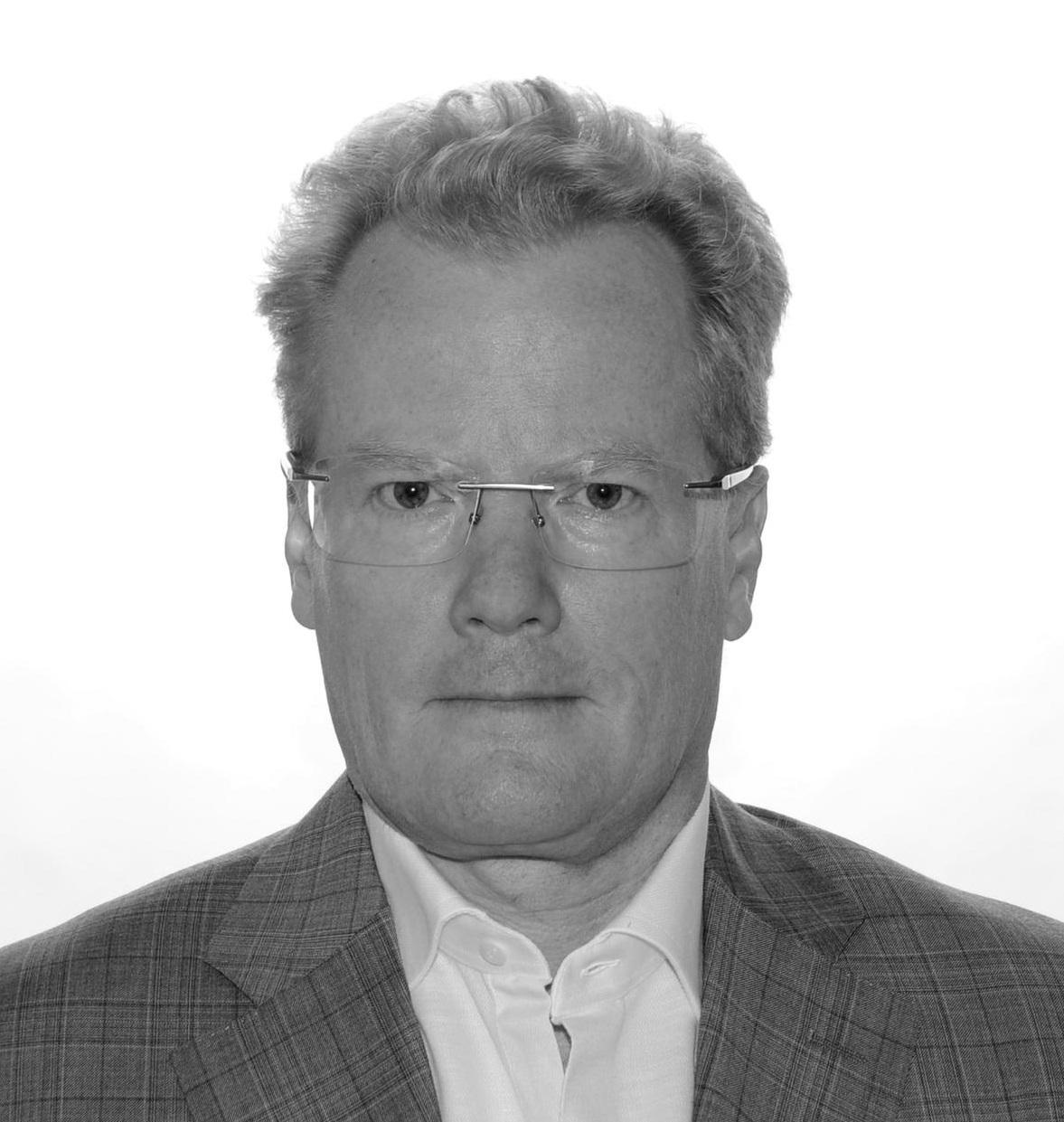 Alexandre Vassiltchikov