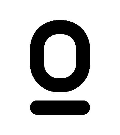 QWR Logo