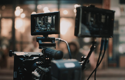 What Type of Video Should you use?