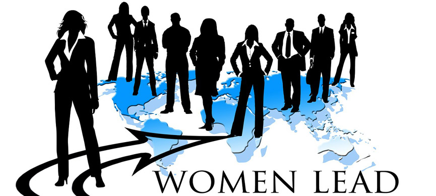 Become CERTIFIED as a Florida-based woman-, veteran- and minority-owned small businesses