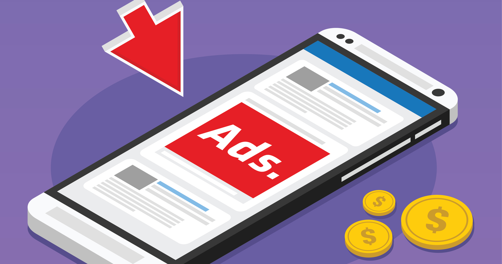 Social Media Ad Pricing Information