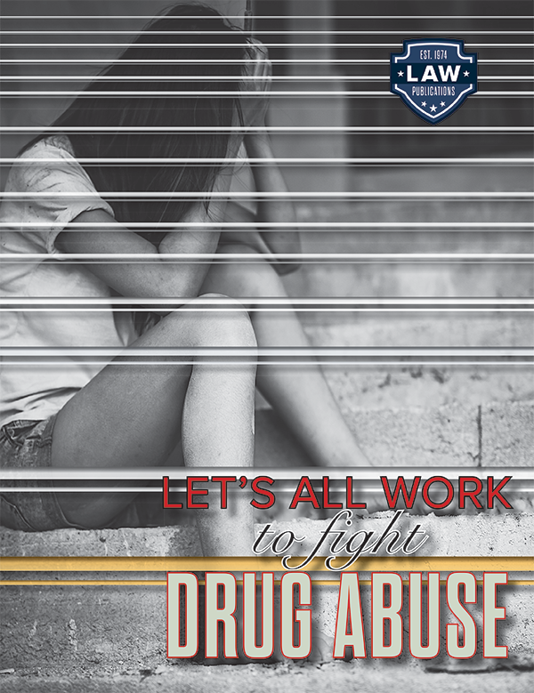 Drug Abuse Awareness and Prevention