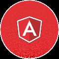 Angular UI Kit