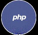 PHP Chat Widget