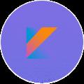 Android Kotlin UI Kit