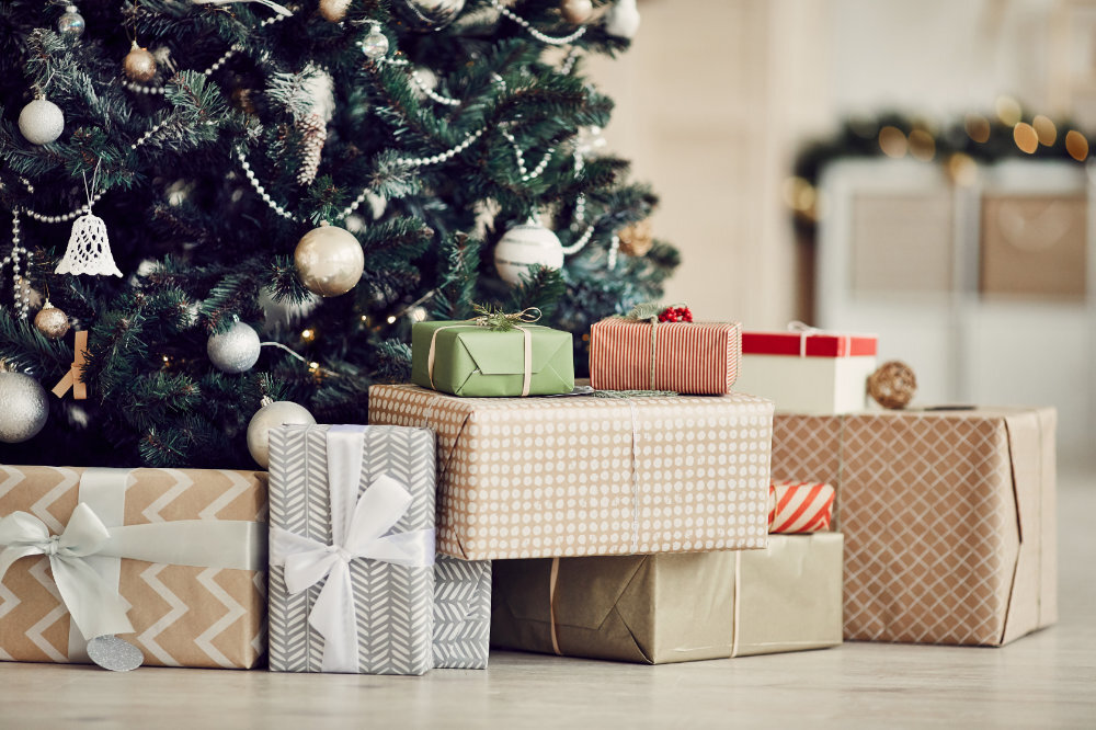 Customer Success Leaders! What's Under Your Tree this Year?