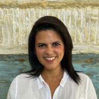 Michele Rivera