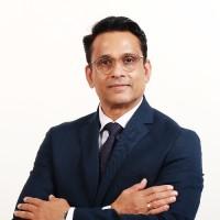 Rajan Narayan