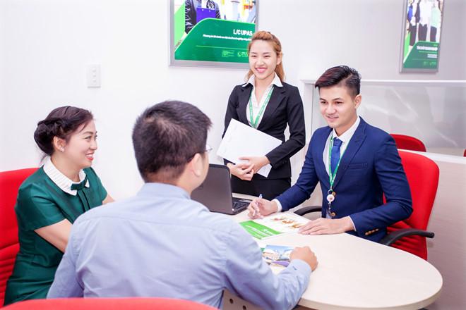 Hướng dẫn làm hồ sơ vay tín chấp doanh nghiệp