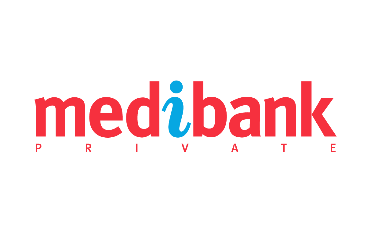 Medibank Chiropractor Northern Beaches