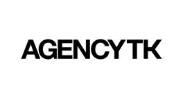 Agency TK