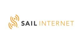 Sailinternet