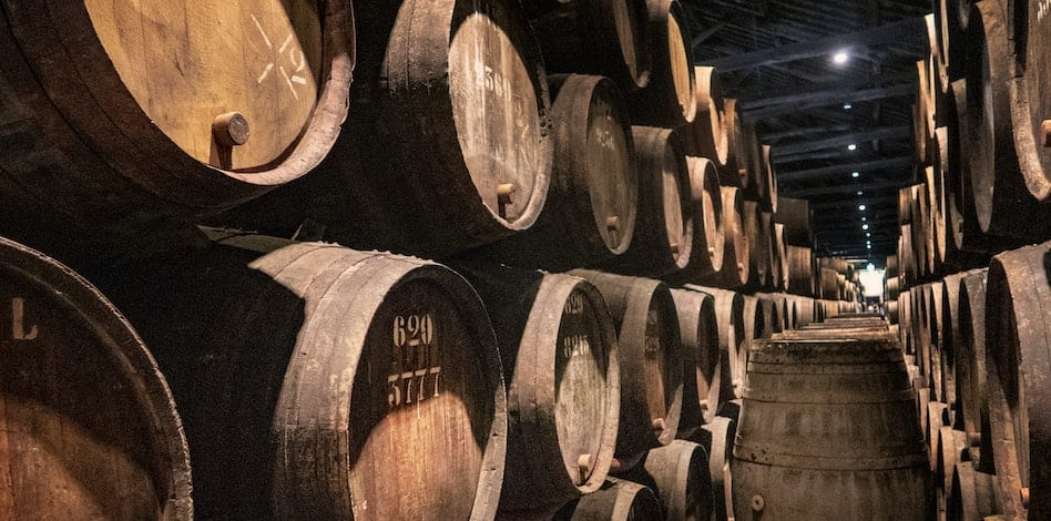 Wine, beer, and liquor producers use Upstock for wholesale ordering