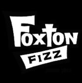 Foxton Fizz logo