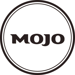 Mojo Coffee Logo