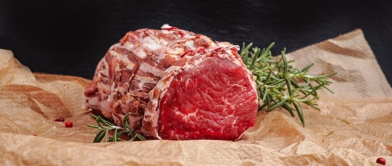 Meat and veg producers use Upstock for wholesale ordering