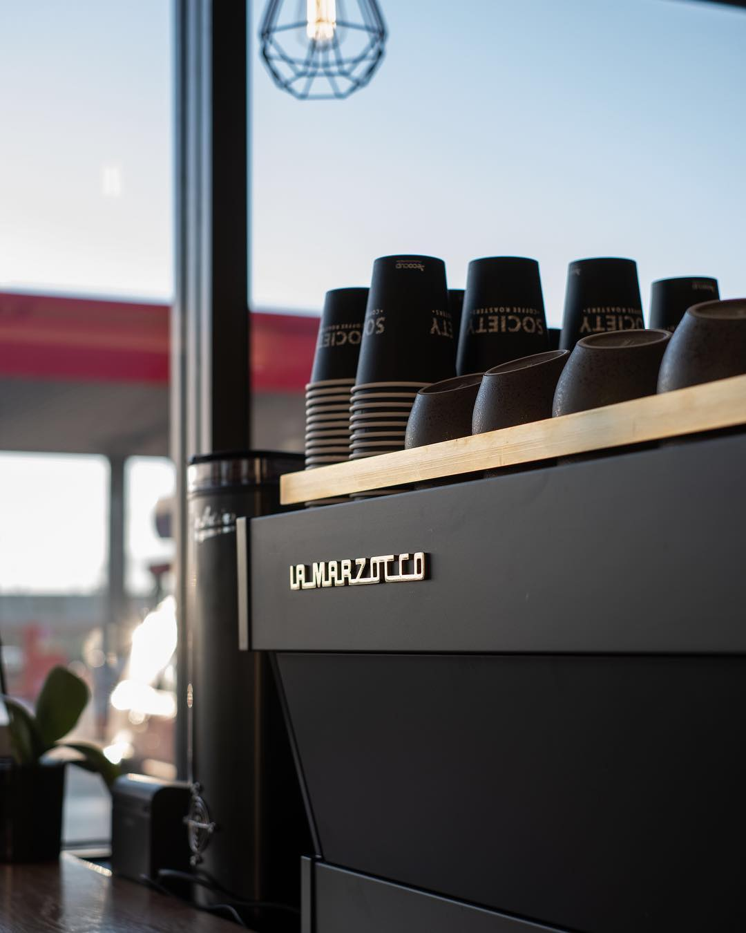 Bars & Nightclubs using Upstock for wholesale alcohol ordering