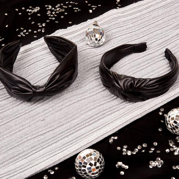 luxury chic hair accessories photoshoot styling | Mumbai, India