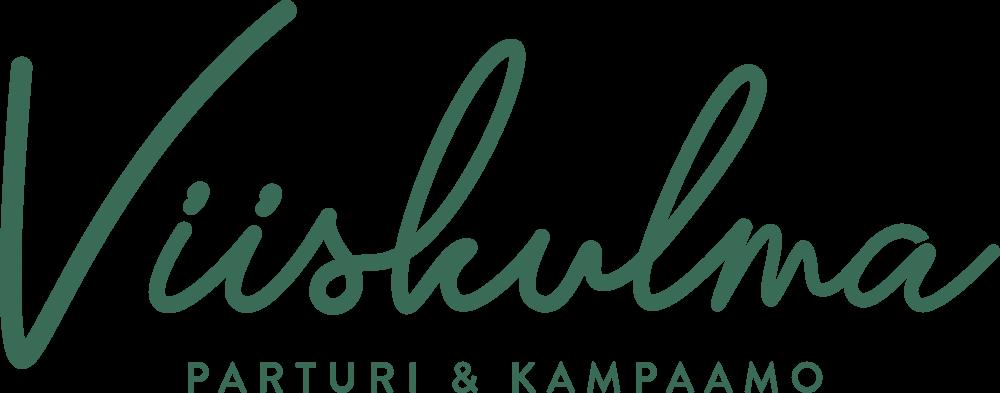 Viiskulman logo