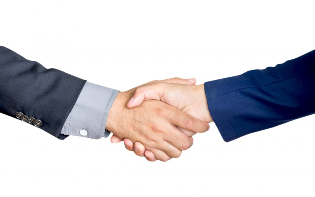 National Auto Care Acquires Diversified Management Group, Inc.