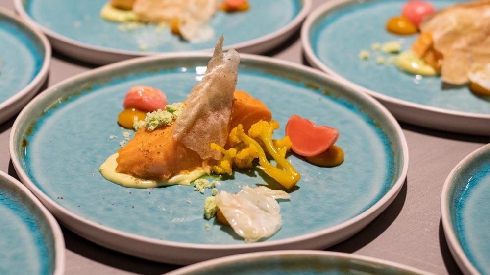 Küchen Schuler: Genussfestival