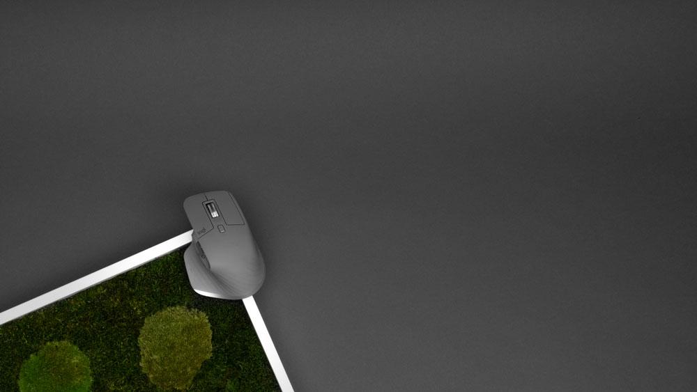 function.media - Grafikgestaltung/Design